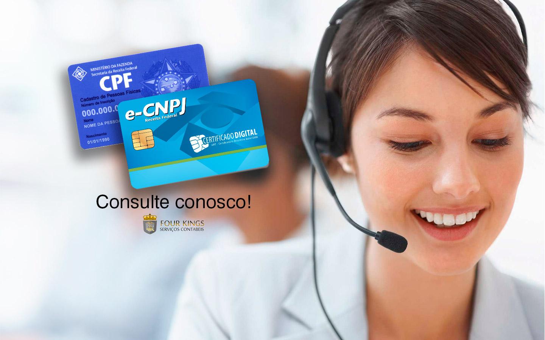 consulta_cpf_banner_2